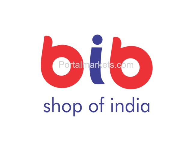 Grab the greatest discounts at online store | bIb | buy INDIA buy - 1/1