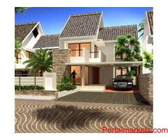 Come and accommodate our best villas in Cochin at affordable rates
