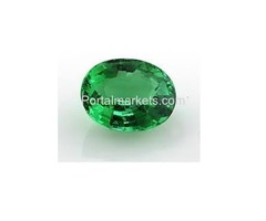 original emerald gemstone from dharmikshakti.in