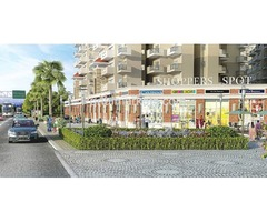 Commercial Retail Shops in Sector 84 Gurgaon | 9250404162