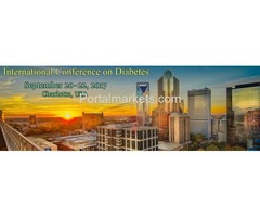 International Conference on Diabetes