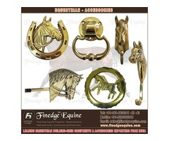 Equestrian Equipments - Image 1/4
