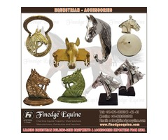 Equestrian Equipments - Image 3/4