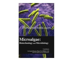 Microalgae: Biotechnology and Microbiology
