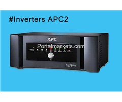 Online UPS in Bangalore call Aravind  +919449553650, www.gpowerups.com