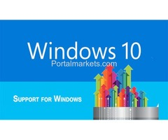 800-760-5113-Your Windows Is Not Downloading Updates? Get A Customer Support Here