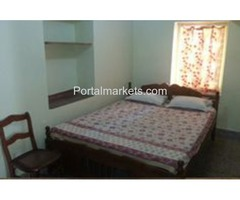 Sree Jagam - Cottage, Luxury Guest House in Kodaikanal