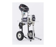 Reliable Garco Airless Sprayer in NZ at Affordable Cost