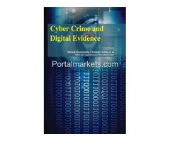 Cyber Crime and Digital Evidence