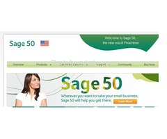 888-846-6939-Sage Support To Help You Set Up Tools In Your Sage 50