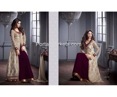 Wholesale Women's clothing Long Dresses Suppliers Manufacturers Distributor