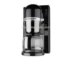 Shop Pour Over Coffee Brewer from KitchenAid