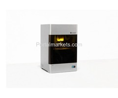 Mankati E180 3D Printer in Australia