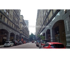 Corporate Office starting from RM700/month