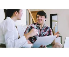 Certificate Course For Business English