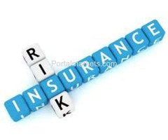 Best Insurance and Investment Plan Mumbai. Call 9619250219