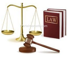 Civil, Criminal Matters, Motor Accident, Consumer Cases Lawyer and Consultant Call 9619250219