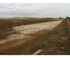 Few Plots Are Remaining For Booking Just In 12,50,000