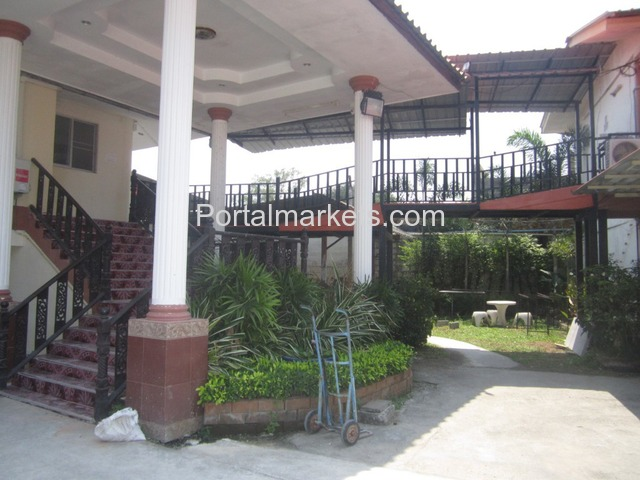 Pattaya Resort for Sale - 3/4
