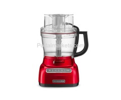 Grab the Holi Special Discounts on Food Processors & Choppers