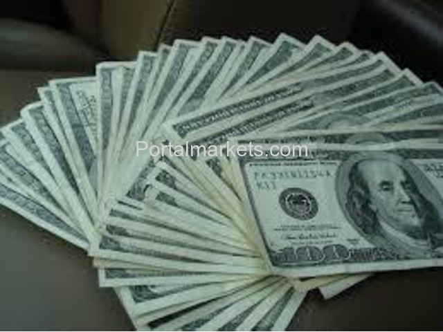 Powerful Business, Massive Wealth, Work  and Quick money Spells +27786478445dr.kagolo - 1/2