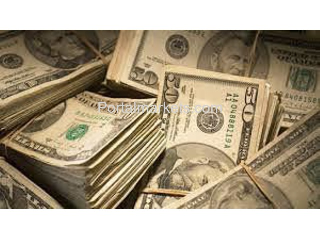 Powerful Business, Massive Wealth, Work  and Quick money Spells +27786478445dr.kagolo - 2/2