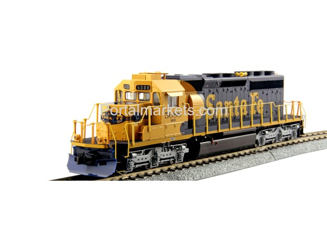 Model Trains, Accessories Call: 9620266458 / 9243077355,  www.adityaminiaturetrainmodels.com - 3/3