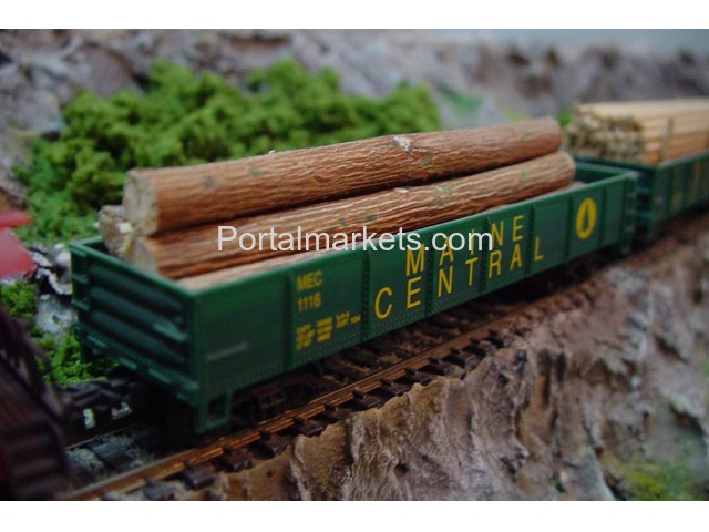 Miniature Trains Specialist in India Call: 9620266458 / 9243077355 - 2/3
