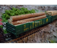 Miniature Trains Specialist in India Call: 9620266458 / 9243077355