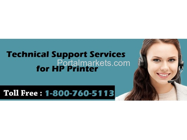 800-760-5113-How To Solve The 5400 O E26 Error Message On Canon Printers? - 1/1