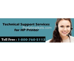 800-760-5113-How To Solve The 5400 O E26 Error Message On Canon Printers?