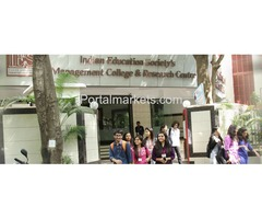 Top Ranked Management Institutes in India