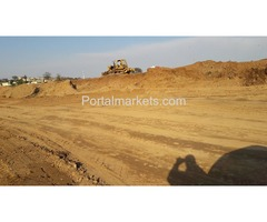 Limited 25x50 Residential Plots available on installment plan Zone V Islamabad