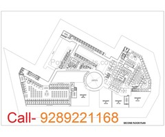 Retail Shops in Gurgaon | AIPL Joy Central Sector 65