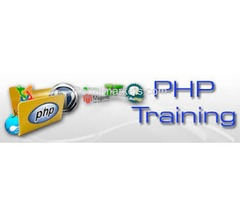 PHP Training in Noida - PHP Training Institute in Noida