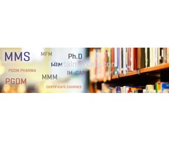 Shape your Career with PGDM in Mumbai