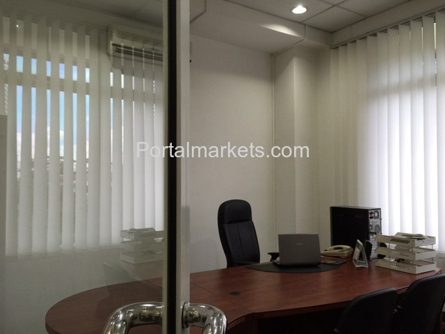 Promotional RM100 nett for Fully Furnished Office - 3/3