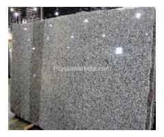 wholesale marble and granite exporters dubai