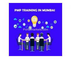 PMP Training Mumbai