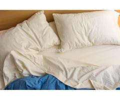 Buy Flannel Sheet Sets at Summer Clearance Sale
