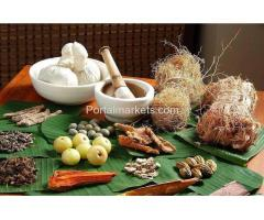 @#NO1Powerful protection spells+2783597641