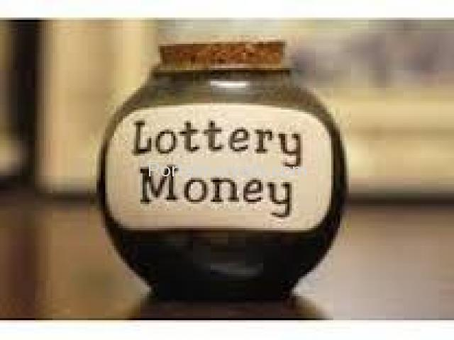 Fast Business and financial boosting spells +27788797052 - 1/2