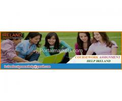 Assignment help Ireland, Assignment Help Dublin/ Case Study Assignment Help/ Thesis help Dublin