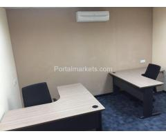 Office Space at the Lowest Race in Petaling Jaya
