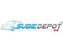 SubieDepot for Various Products of Suspension Brakes in Canada