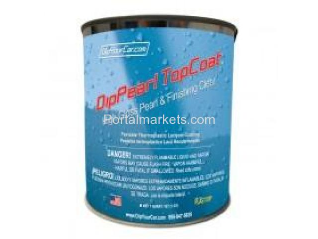 DipIt.ca for Best DipPearl TopCoat in Canada - 2/2