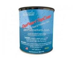 DipIt.ca for Best DipPearl TopCoat in Canada