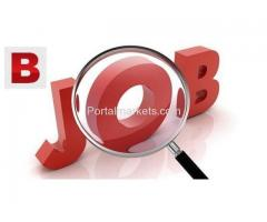 available job for bangalore