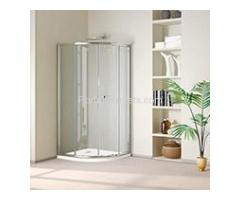 Top Sanitary Ware, Shower Enclosures, Doors Company