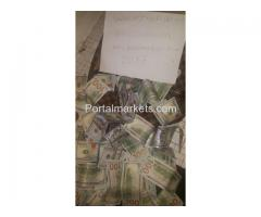 BUY COUNTERFEIT MONEY / DOCUMENTS @ miltonreed30@gmail.com / +1(832) 779-5194 ) text or whatsapp /